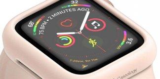 Best Apple Watch Cases