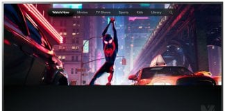 Best Apps to Watch Movies TV Shows on Apple TV