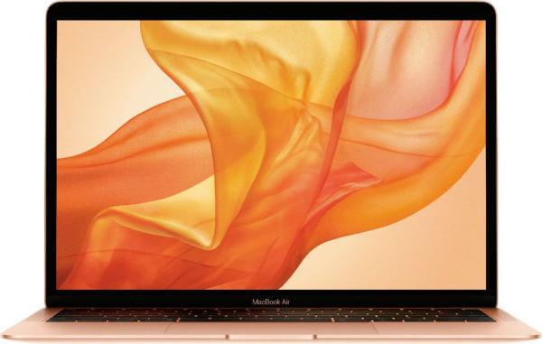Best Buy MacBook Air Deals