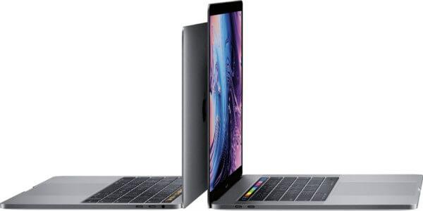 Best Buy MacBook Pro Deals