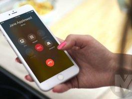 Best Methods to Record iPhone Calls