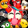 Emoji Maker (Phone Emojis)