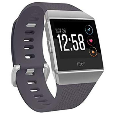 Fitbit Ionic SmartWatch Deal