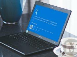 Fix DPC Watchdog Violation Error in Windows 10