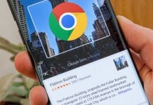 How To Search Images On Chrome With Google Lens