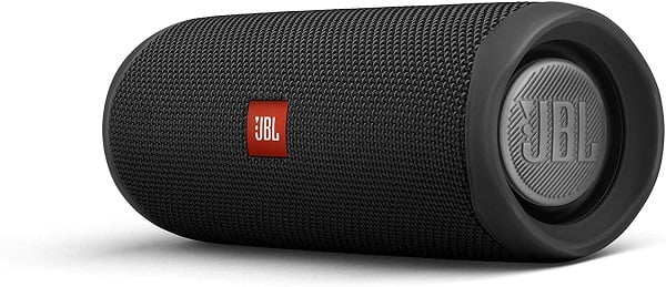 JBL-FLIP-5-Waterproof-Portable-Speaker