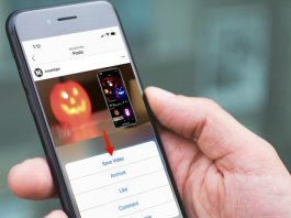 How to Save Instagram Videos Pc iPhone Android