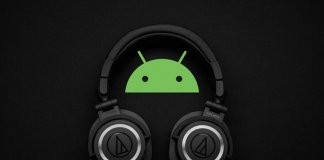 Change Bluetooth Audio Codec Android