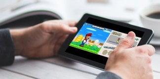 Best Nintendo 3DS Emulator Android