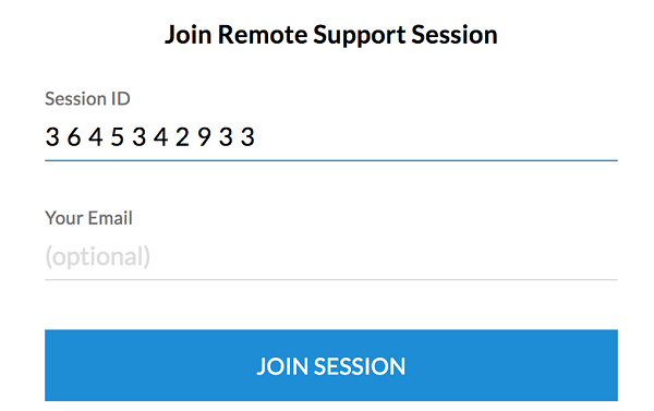 Free Remote Access Software 3