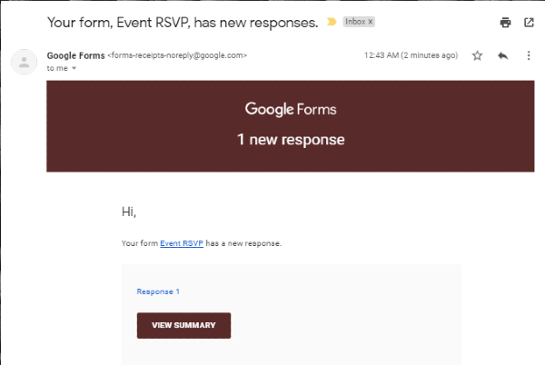 Get-Google-Form-Email-with-Form-Content