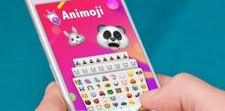 Apps to Get Memoji and Animoji on Android