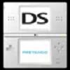 Pretendo DS Emulator