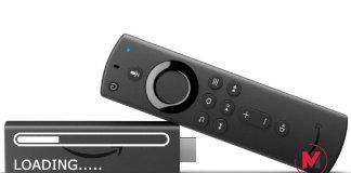 Solve Amazon Fire TV Buffering Issue