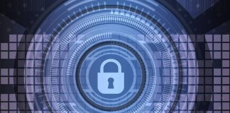 Best Practices for Password Management