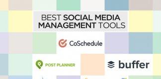 Best-Social-Media-Management-Tools