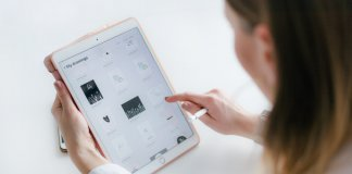 How to Download Docs and Files on iPhone or iPad