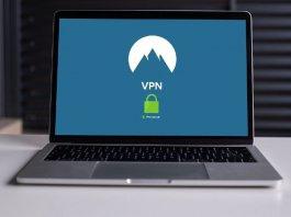 Prevent DNS WebRTC IPv6 Leaks