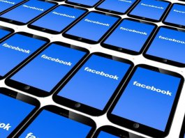 Use Two Facebook Accounts Android