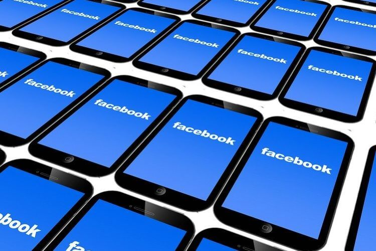 How to Use Two Facebook Accounts on Android