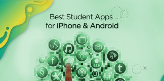 Best Students Apps