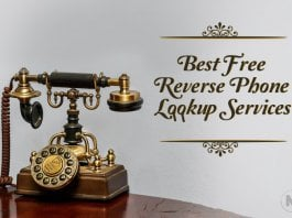 Best-Free-Reverse-Phone-Lookup-Services