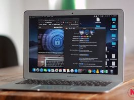 How to Make Mac Dark Mode Enabled on MacOS