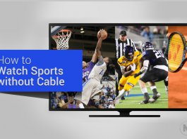 How-to-Watch-Sports-without-Cable
