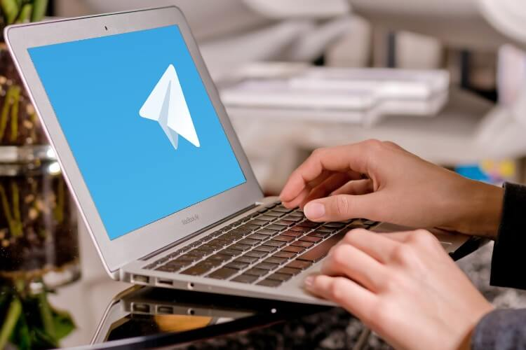 9 Ways to Fix Telegram Web Is Not Working