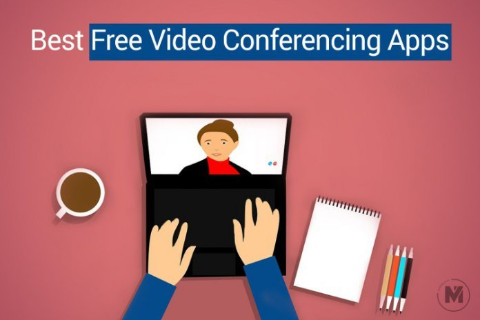 Best Free Video Conferencing Apps