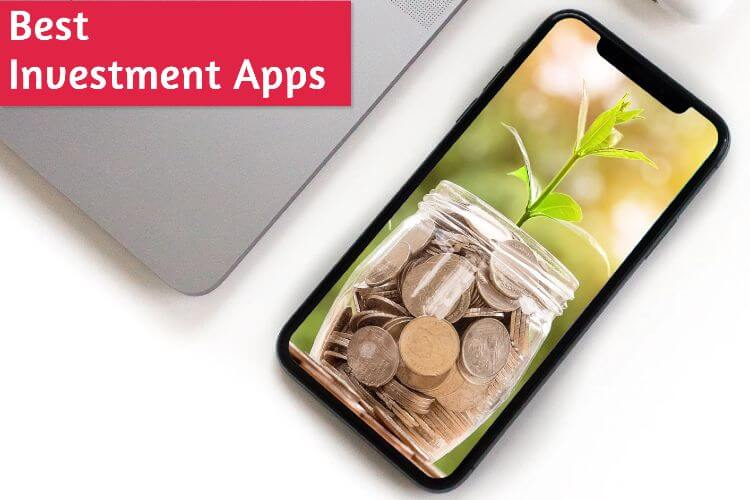10 Best Investment Apps for Beginners and Pros