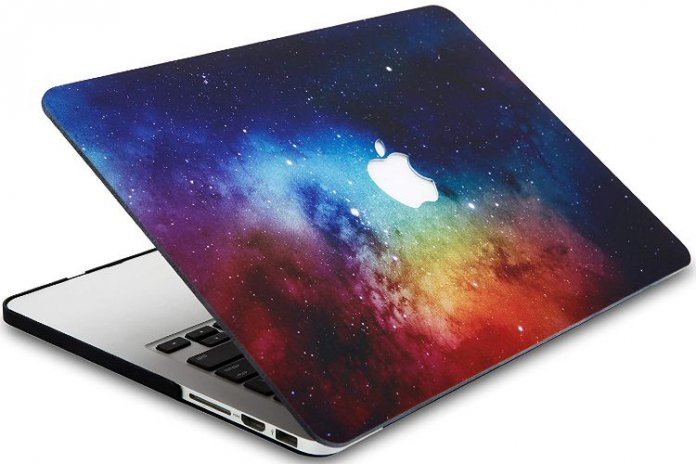 Best MacBook Pro Cases For 13 Inch, 15 Inch, & 16 Inch Models