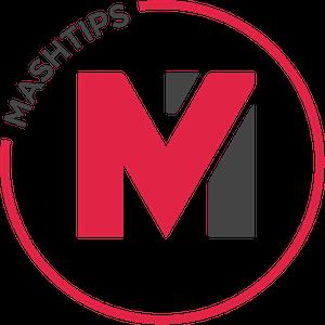 MashTips Logo 300