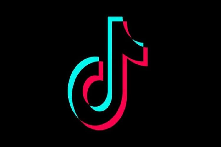 10 New TikTok Tips and Tricks to Improve Your User Experience (2020)