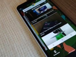 All New Android 11 Features In Developer Preview 3