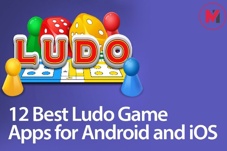 12 Best Ludo Game Apps for Android and iOS