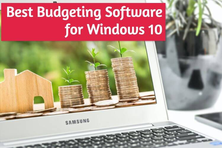 10 Best Personal Finance Software for Windows 10