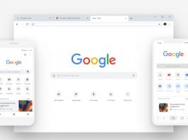 How To Send Link From Chrome To Other Devices