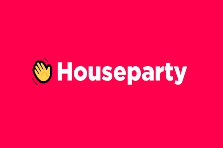 8 Best Houseparty Tips and Tricks for Beginners and Newbies