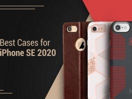 Best-Cases-iPhone-SE-2020