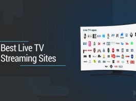 Best-Live-TV-Streaming-Sites