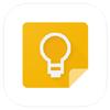 iPad Note Taking App