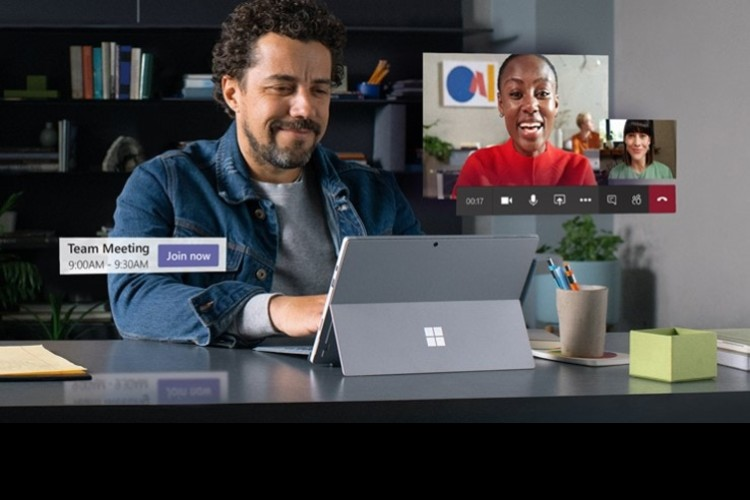 Join Microsoft Teams Meeting: Everything You Need to Know