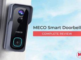 MECO-Smart-Video-Doorbell-Review-F