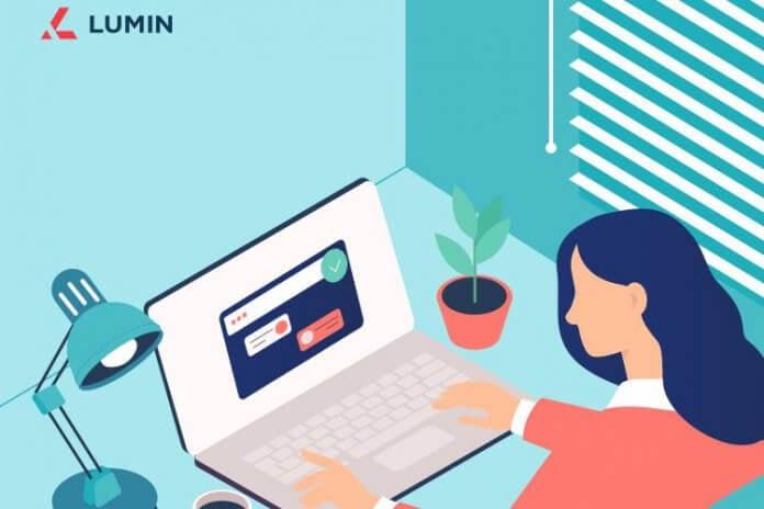 Review-Lumin PDF