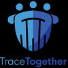 Trace Together