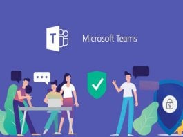microsoft-teams-features