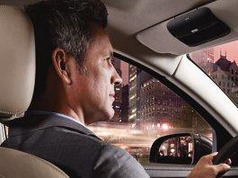 Best Car Bluetooth Speakers