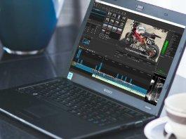 Free Video Editor Windows