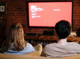 How To Easily Add Custom Subtitles on Netflix